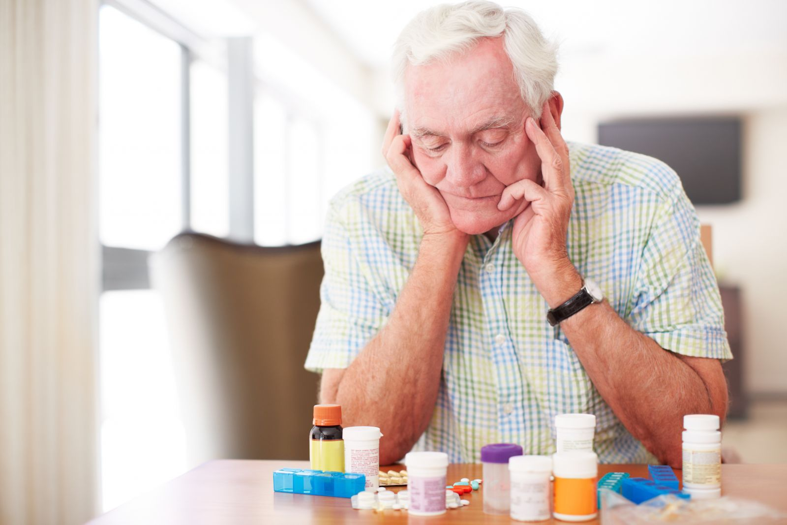 How to choose the right medication for erectile dysfunction treatment
